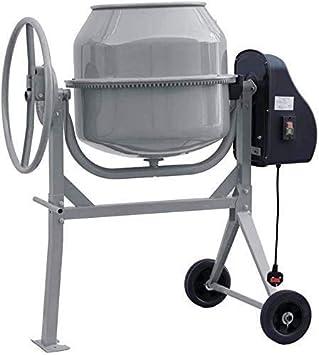 Se agit/ó mortero mortero mezclador concreto mezclador el/éctrico,Large