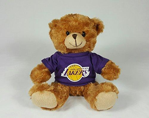lakers bear - 2