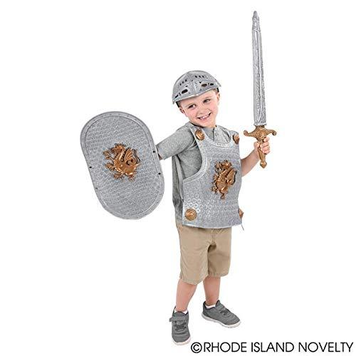 Kids Knight Set - GW-CRUSE