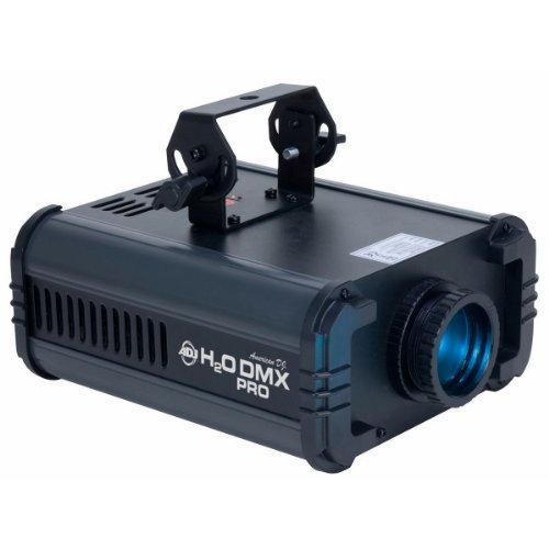 American Dj H20 Dmx Pro Led Water Light