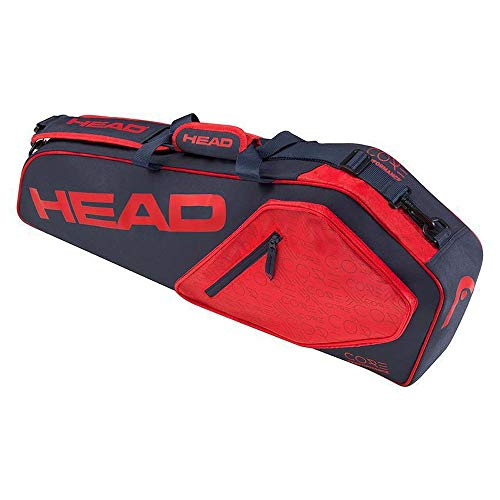 HEAD Core Pro 3 Racquet Bag
