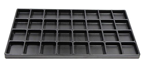 stackable trays tools - 9