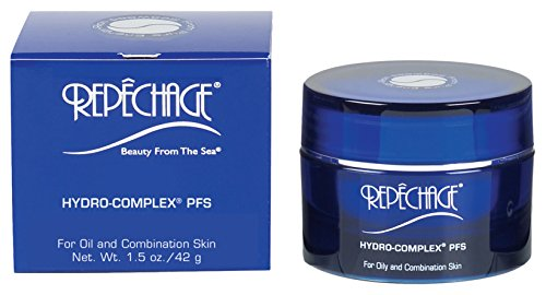 Repechage Hydro-Complex PFS – Oily Combination Skin, 1.5oz 42g