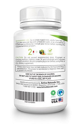 Immune System Supplement with Shiitake, Maitake, Turkey Tail, Agarikon, Lions Mane, Reishi, Chaga and Cordyceps Mushrooms for Daily Immunity Health Support, 90 Veggie Caps