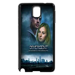 Generic Case Divergent For Samsung Galaxy Note 3 N7200 234WS47918