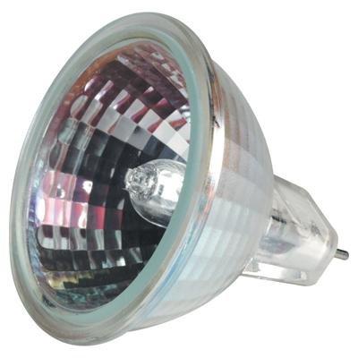 GE 20833 Q50MR16 ConstantColor Precise