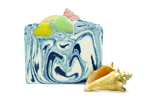 ocean-breeze-shea-soap-bar-cool-water-and-delicate-white-musk-is-clean-and-crisp-with-fresh-aquatic-