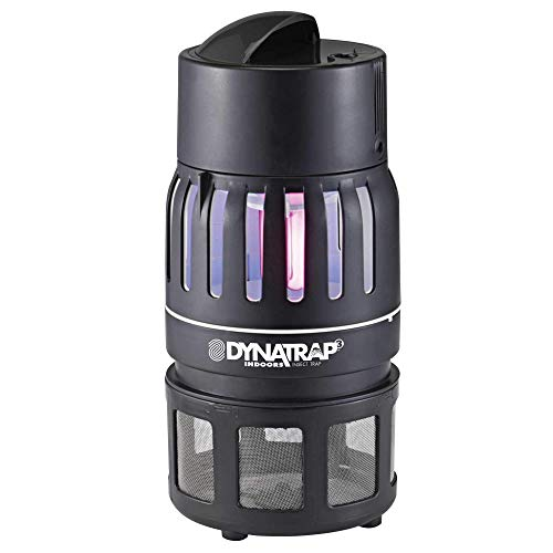 ind fly insect trap