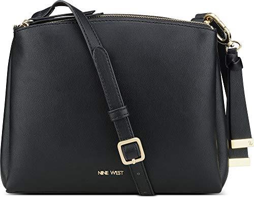 Nine West Crossbody Handbags - 1