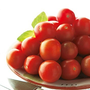 Vegetable Seeds Pack of 45 De Ree Tomato Alicante