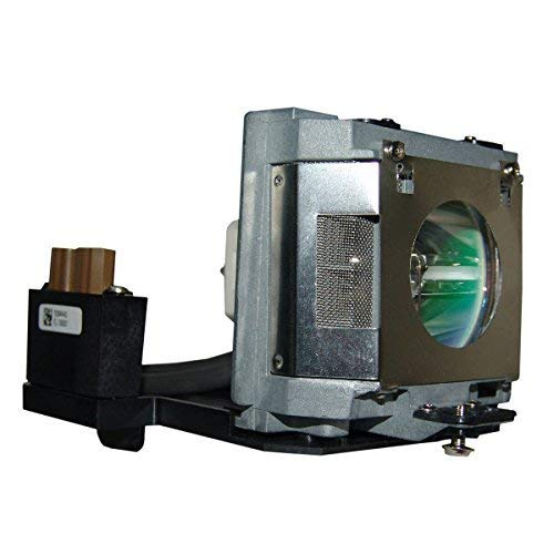 SpArc Platinum for Sharp XG-MB60X Projector Replacement Lamp with Housing [並行輸入品]   B07GBX9JNN
