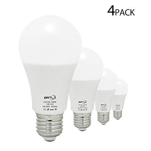True White Led Light
