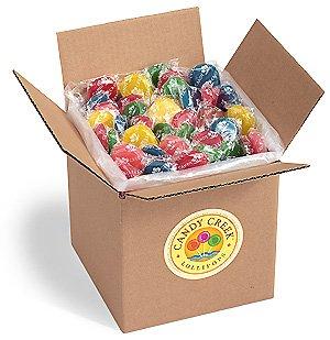 candy-creek-paddle-pops-fruit-flavored-bulk-5-lb-carton-lollipops