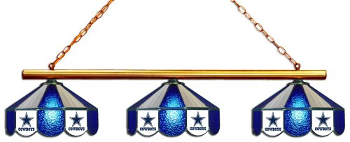dallas cowboys ceiling fan - 4