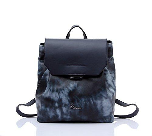 siena-stylish-marble-print-soft-leatherette-backpack-bp017