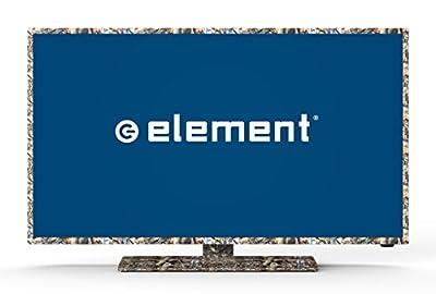 """Element Camo ELEFW40C 40"""" 1080p HDTV"""