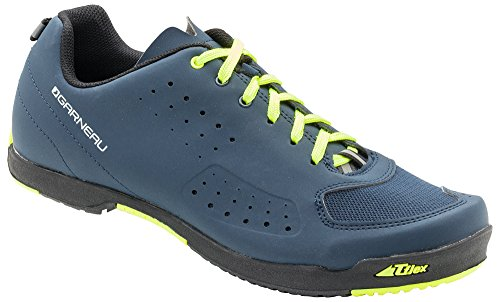 urban cycling shoes - 2