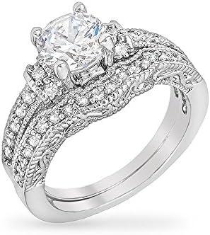 Open Type Bar Ring  Wedding  Jewelry Making  Rhodium Plated Brass  1 piece  cbr10