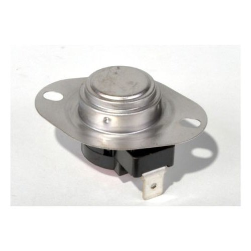 Washers & Dryers Parts New Factory Original OEM Whirlpool Dryer High Limit Thermostat 3391914 From USA