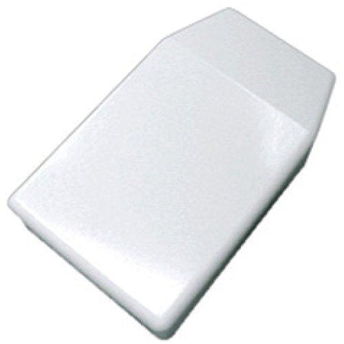 De dietrich - Sonde exté rieur af 60 - : 95362450