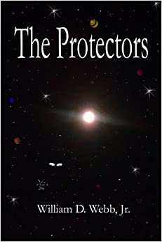 The Protectors: Volume 1