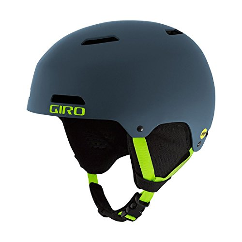 Giro-Ledge-MIPS-LTD-Snow-Helmet-2016-Mens