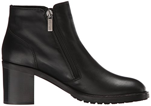 Aquatalia Womens Mabelle Boot Black