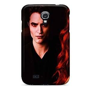 Fashion OWXXCnl5655LSIzp Case Cover For Galaxy S5(mis De Eclipse Twilight Series)