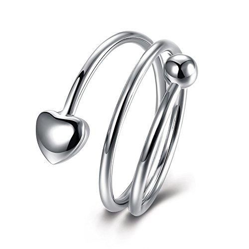 womens-heart-design-rings-bands-18k-rose-white-gold-plated-infinity-cubic-zirconia-cz-cut-diamond-an