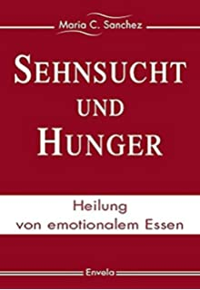 Über die verbindende und widersprüchliche Sozialität von Emotionen