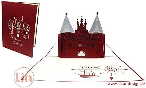 lin-pop-up-3d-freeting-card-holsten-gate-lubeck-germany-handmade-218