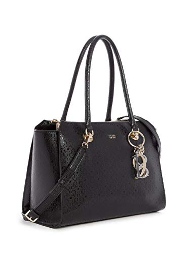 Handbag Guess Guess Guess Guess Handbag Guess Tamra Handbag Tamra Tamra Tamra Handbag Handbag Tamra Guess AqREf