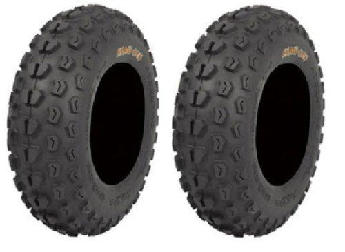 Kenda Sport Tires Front 22x7 10