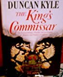 img - for The King's Commissar book / textbook / text book