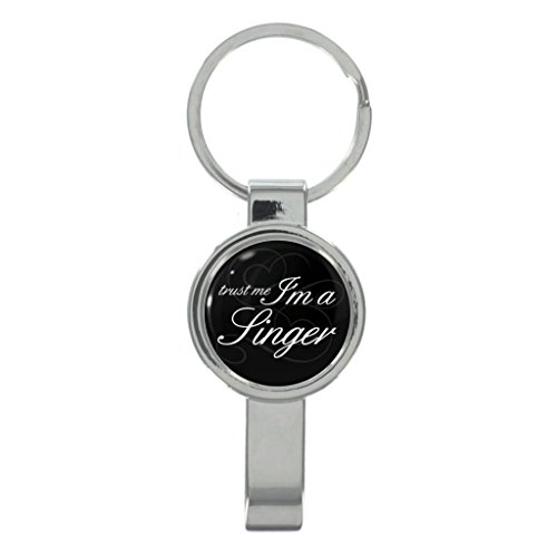 trust-me-im-a-singer-cap-remover-keyring-with-free-gift-box