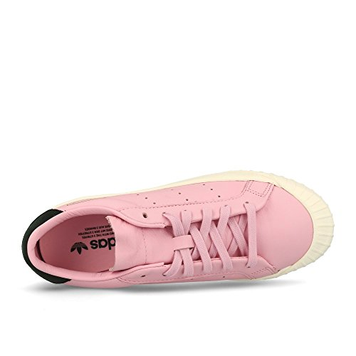 Black W Everyn Pink Pink adidas Pink I4AxfwF