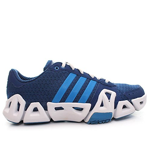adidas climacool trainers review