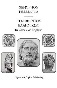 Hellenica; Books I