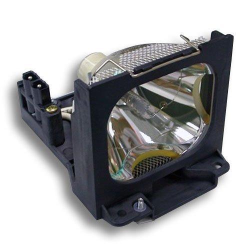 Pureglare tlpl79プロジェクターランプfor Toshiba tlp-790、tlp-791、tlp-791u B003TMC0HC