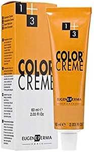 Eugene Perma Tinte Extra Color Creme Tubo de 60 ml Nº 856/5 ...