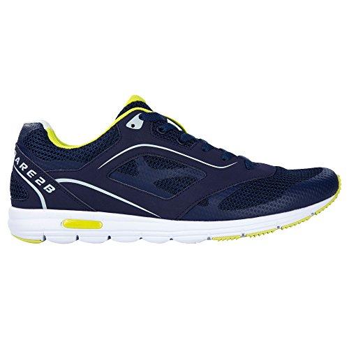 Dare 2b Herren Powerset Schuhe Peacoat Blue