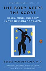 """""""Essential reading for anyone interested in understanding and treating traumatic stress and the scope of its impact on society."""" —Alexander McFarlane, Director of the Centre for Traumatic Stress StudiesA pioneering researcher transforms our u..."""