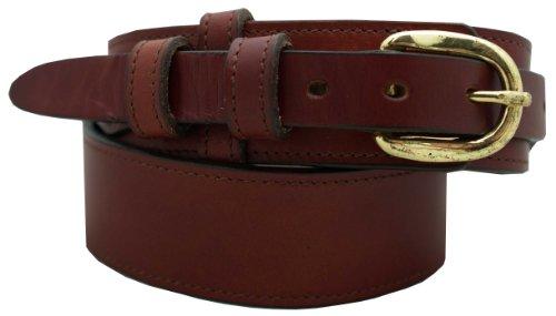 - Men's Ranger Dress Belt 1 1/2