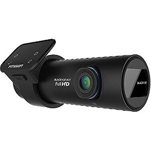 Amazon.com: Blackvue Dr650gw 16gb Dash Camera: Cell Phones ...