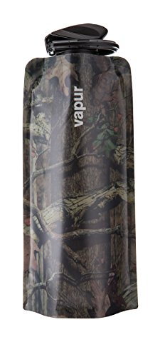 vapur-mossy-oak-water-bottle-break-up-infinity-10-l