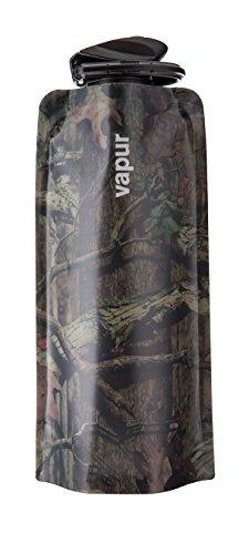 Vapur Mossy Oak 0.7L - 1