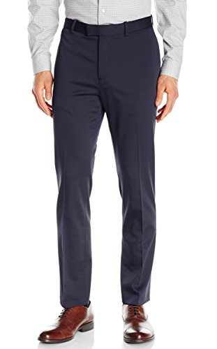 ink stain dress pants - 3