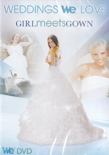 girl meets gown dresses - 4