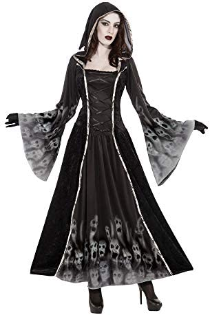 Bristol Novelty Femme Robe Piment