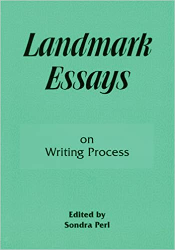 essays on writing bryant and clark Abebookscom: essays on writing (a longman topics reader) (9780205521449) by lizbeth a bryant heather m clark and a great selection of similar new, used and.